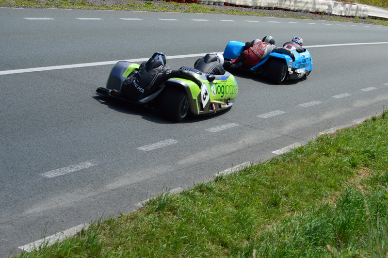 [Road Racing] Open trophy Chimay 2016  - Page 2 Plb_ch56
