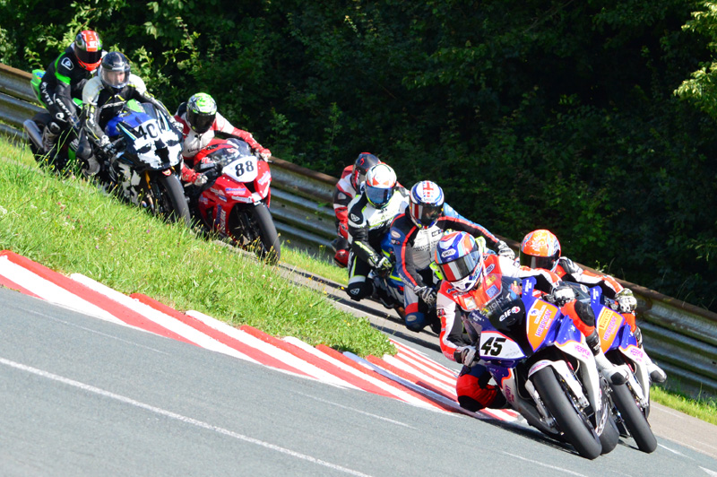[Road Racing] Open trophy Chimay 2016  - Page 2 Plb_ch57