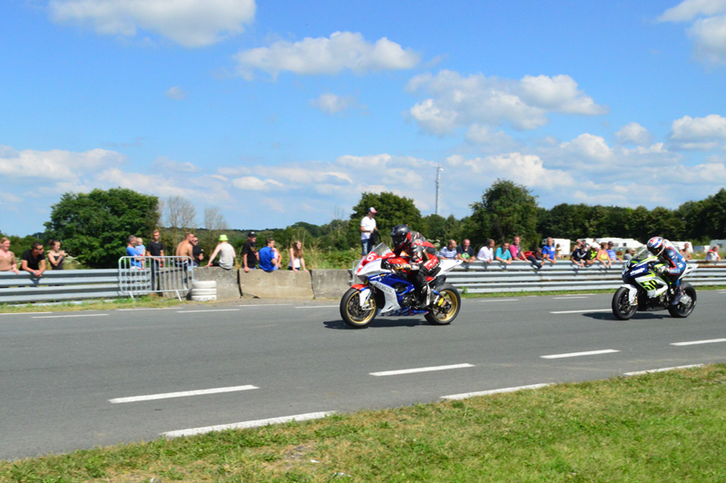 [Road Racing] Open trophy Chimay 2016  - Page 2 Plb_ch58