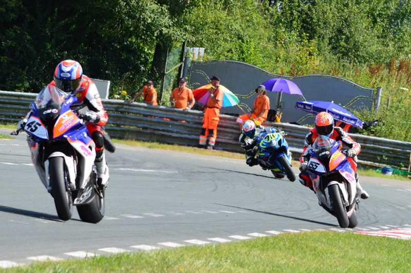 [Road Racing] Open trophy Chimay 2016  - Page 2 Plb_ch62