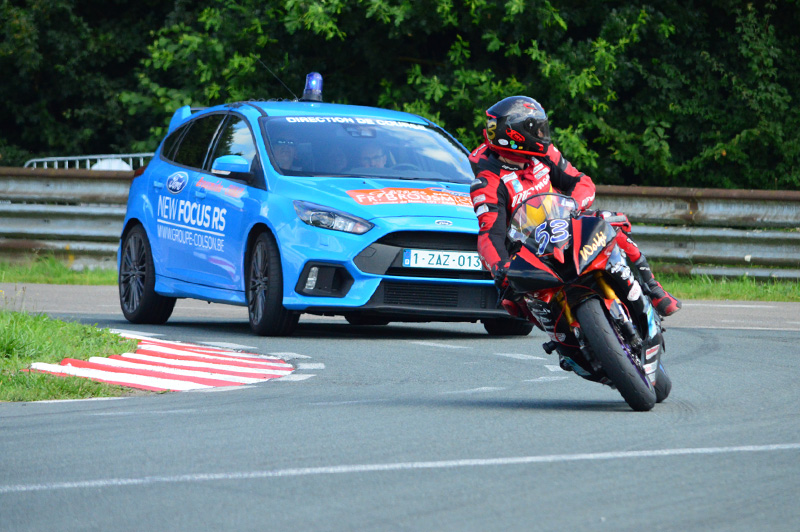 [Road Racing] Open trophy Chimay 2016  - Page 2 Plb_ch63