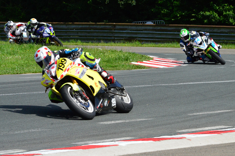 [Road Racing] Open trophy Chimay 2016  - Page 2 Plb_ch65