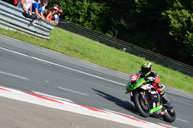 [Road Racing] Open trophy Chimay 2016  - Page 2 Plb_ch72