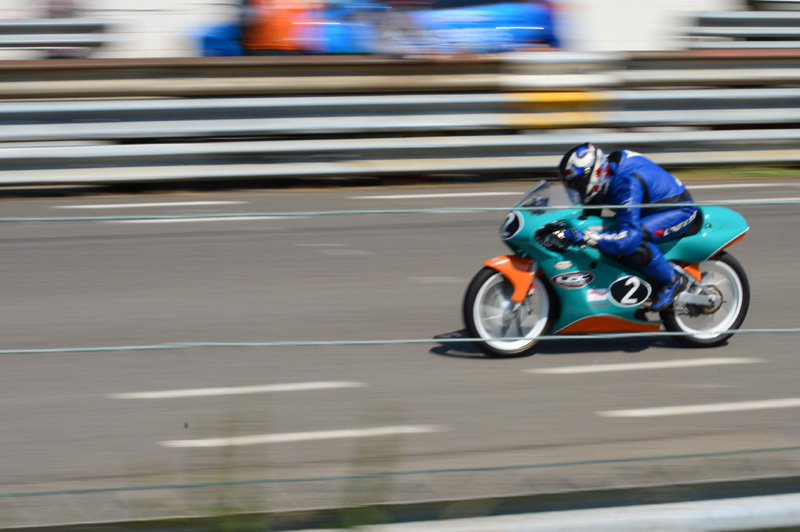 [Road Racing] Open trophy Chimay 2016  - Page 2 Plb_ch74