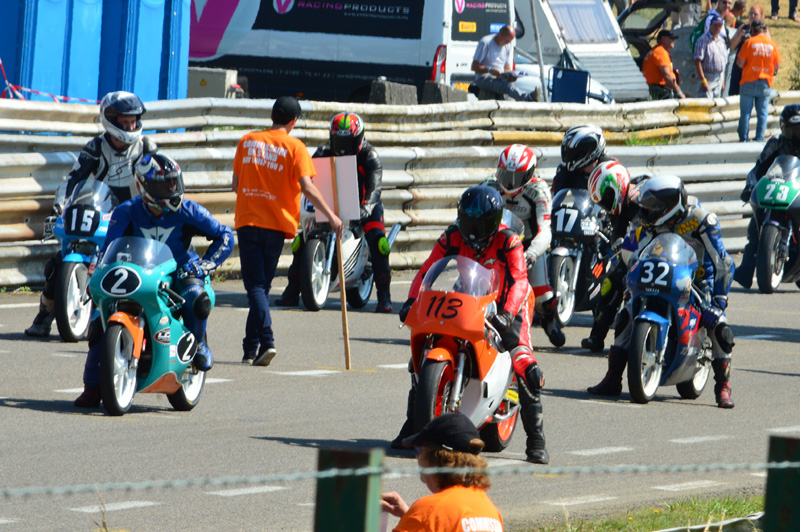 [Road Racing] Open trophy Chimay 2016  - Page 2 Plb_ch75