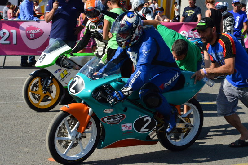 [Road Racing] Open trophy Chimay 2016  - Page 2 Plb_ch77