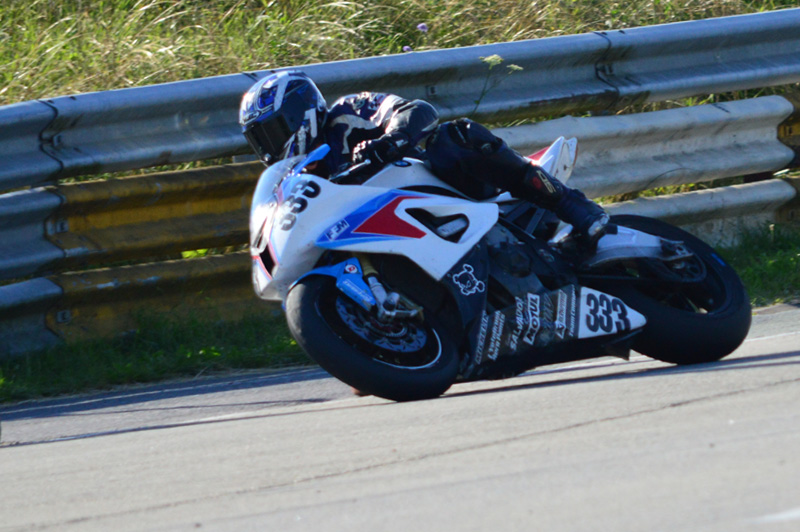 [Road Racing] Open trophy Chimay 2016  - Page 2 Plb_ch78