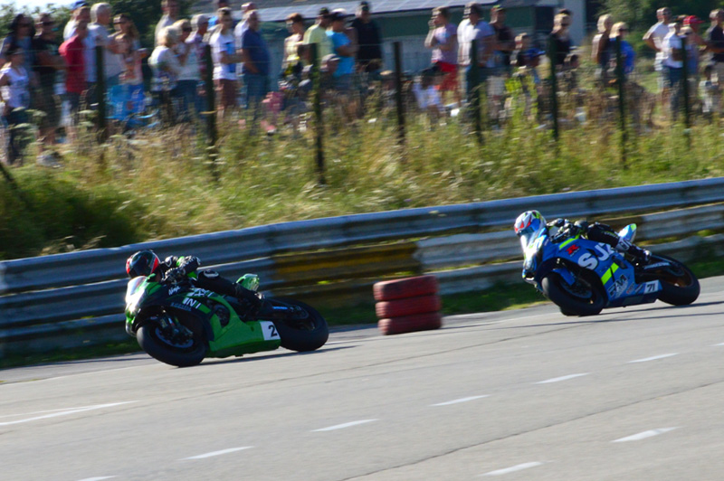 [Road Racing] Open trophy Chimay 2016  - Page 2 Plb_ch79