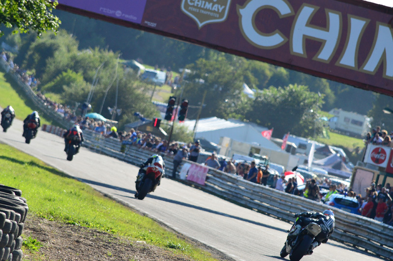 [Road Racing] Open trophy Chimay 2016  - Page 2 Plb_ch80
