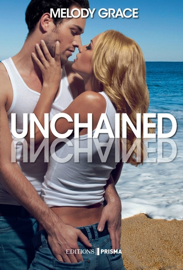 Beachwood Bay - Tome 3 : Unchained de Melody Grace Beachw23