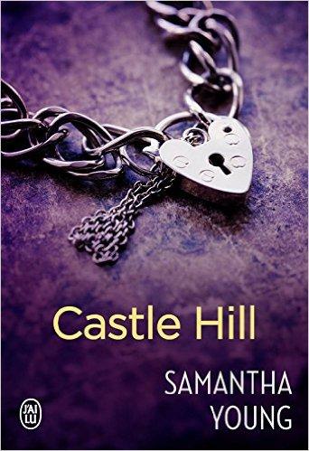 Dublin Street - Tome 2.5 : Castle Hill de Samantha Young Castle10
