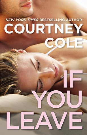 Beautifully Broken - Tome 2 : Tout contre toi de Courtney Cole If_you10