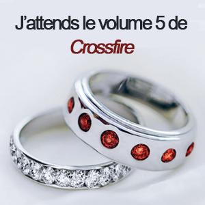 Concours J'ai Lu pour Elle pour gagner la série Crossfire de Sylvia Day ! J_atte10