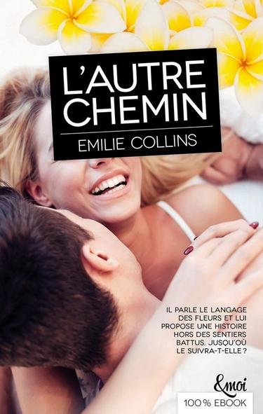 L'autre chemin - Emilie Collins L_autr10
