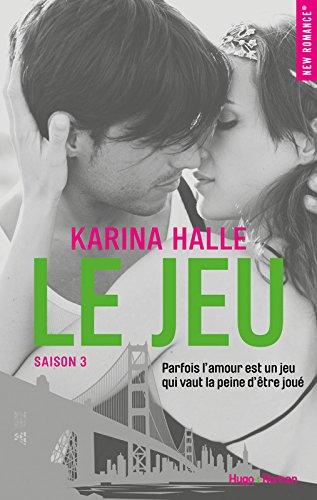 Le Jeu de Karina Halle Le_jeu11