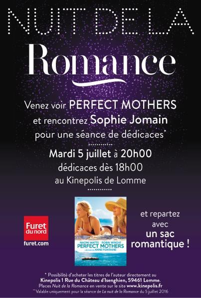 La Nuit de la Romance avec Sophie Jomain ! Nuit_r10