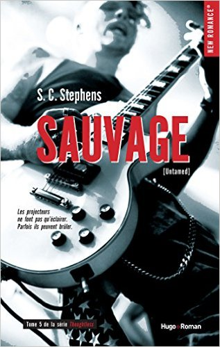 stephens?tid=2327619e6841d6024eea75dce7612255 - Thoughtless - Tome 4 : Sauvage de S.C. Stephens Sauvag10