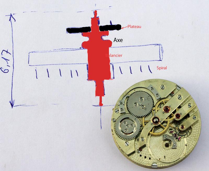 Jaeger - [TOPIC UNIQUE]  ICI vos demandes de recherche de fournitures et pièces - Page 42 Leba8410