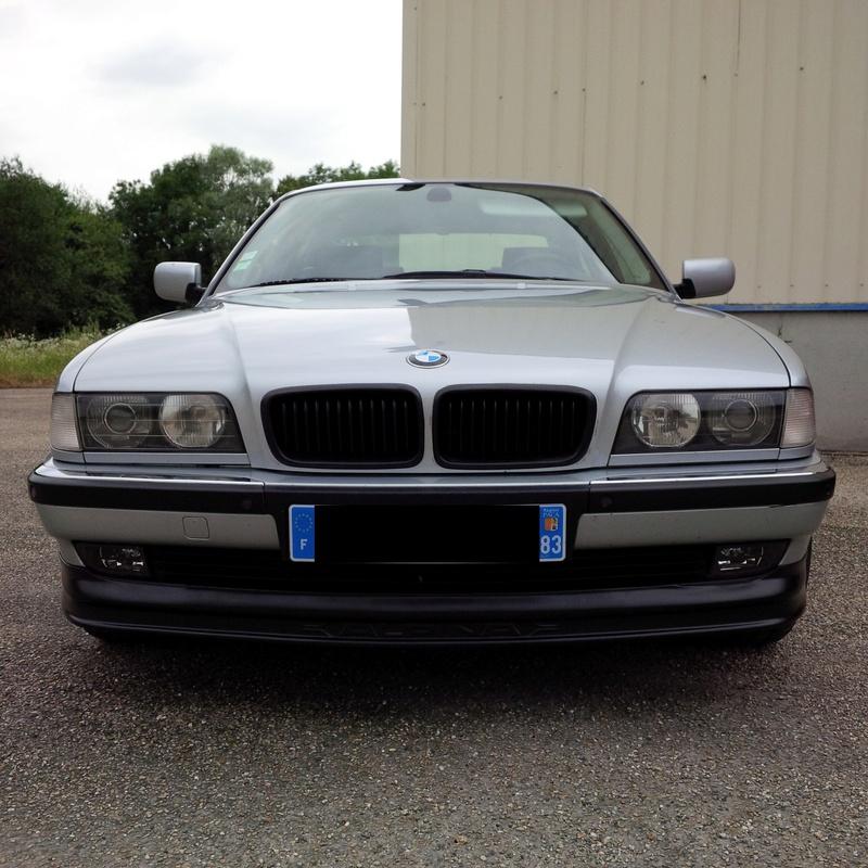 BMW 725 TDSA 12/96  - Page 19 Img_2018