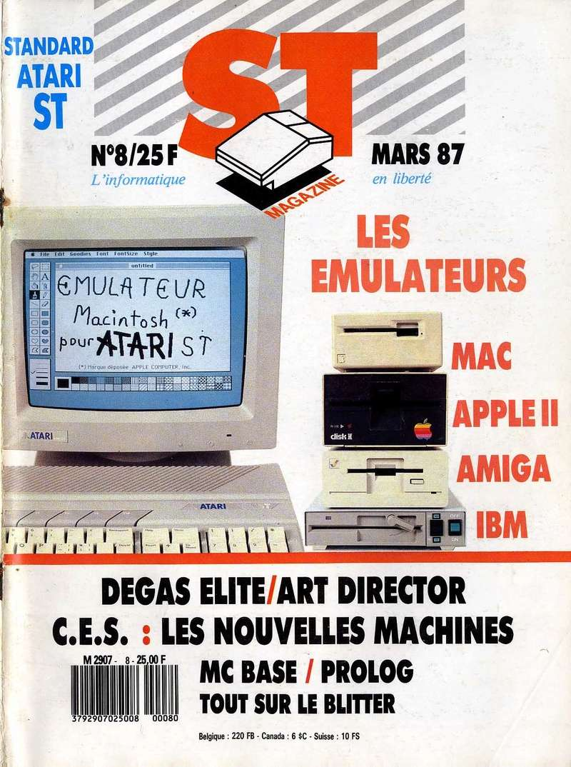GUERRE ST-AMIGA, FIGHT !!! - Page 30 St_mag10