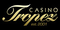 Casino Tropez $3000 Welcome bonus