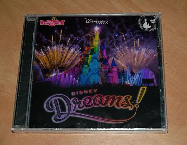 CD Disney Dreams bientôt en vente (juin 2013) - Page 3 Cd_dis11