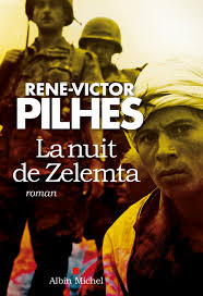 René-Victor Pilhes Index25