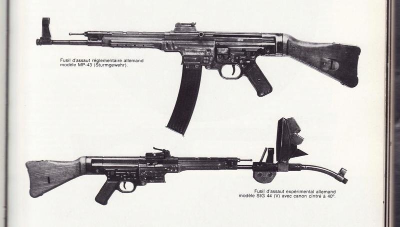 un MP 44 pour tirer dans les coins Img-d810