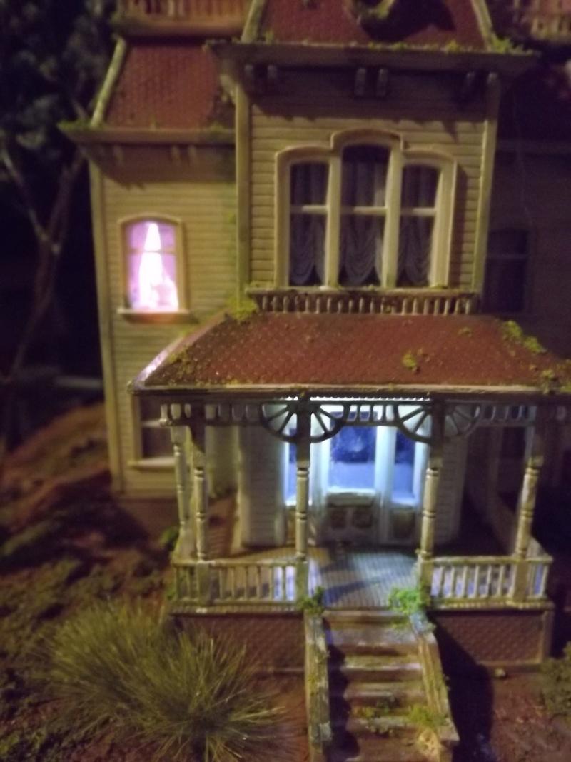 diorama de film  Avec_l10