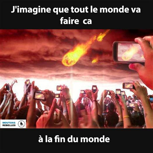 Pauvre France Image019