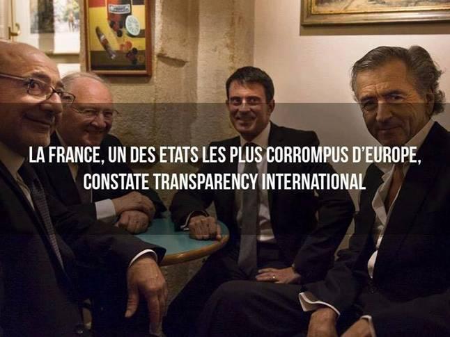 Pauvre France Image021