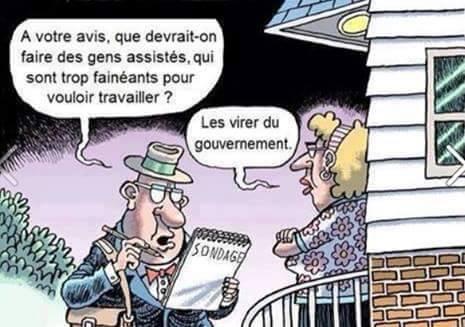 Pauvre France Image030