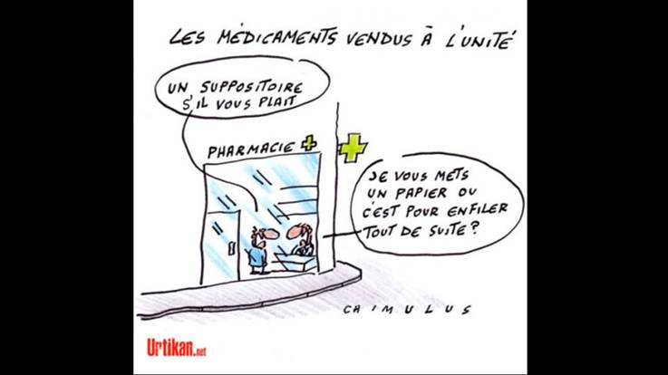 humour - Page 6 Image037