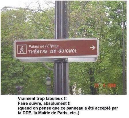 humour - Page 39 Pas_la10