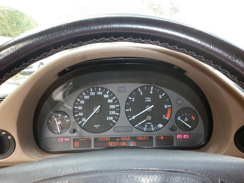 Ma 730i P1010312