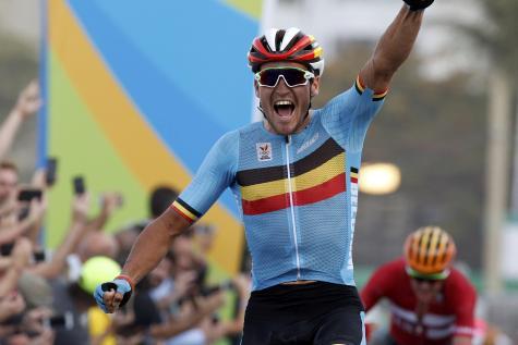 Tour de France 2016 : Toutes les infos à retenir - Page 5 30439610