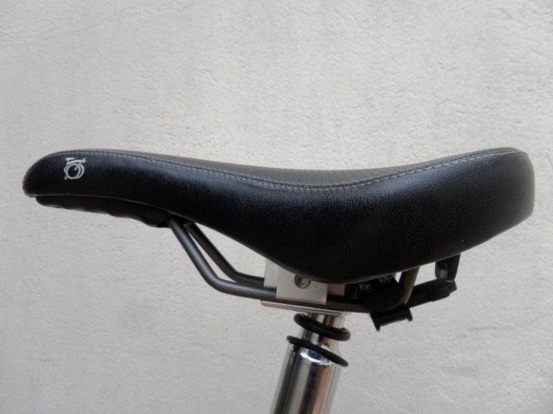 Sac de selle rapide à enlever pour vélo pliable? Sam_5319