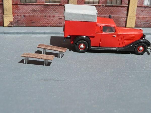 Mein Pick Up Tread  P1120612