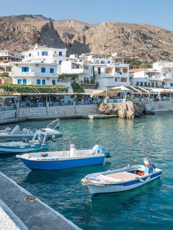 Cartes postales de Crète P1070212