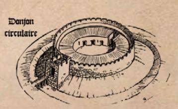 [d'été 1230 à été 1232] chantier à mener Sans_t10