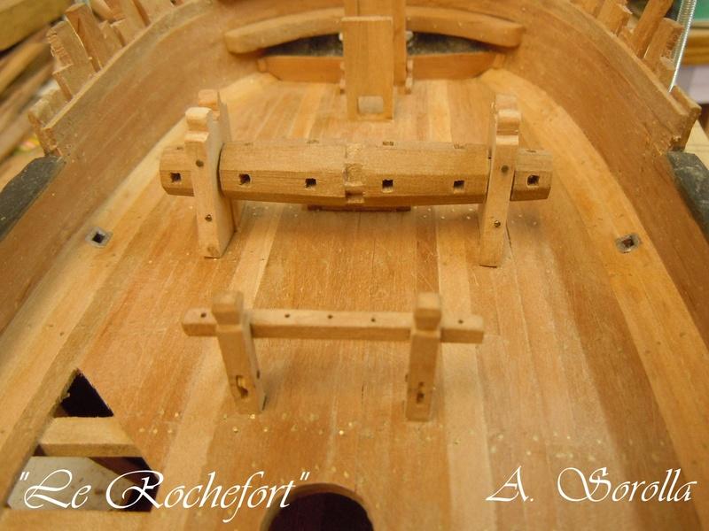 Le Rochefort au 1/36 (Terminée) par A. Sorolla Dscn4110