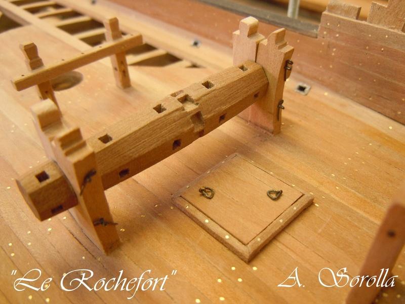 Le Rochefort au 1/36 (Terminée) par A. Sorolla Dscn4111