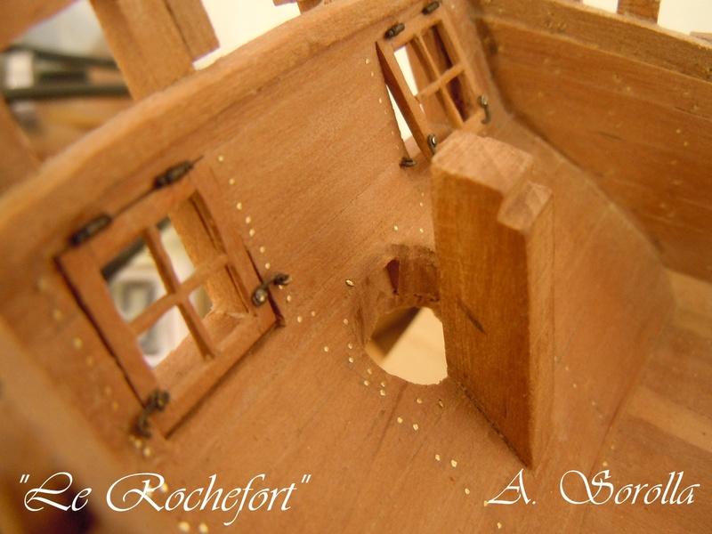 Le Rochefort au 1/36 (Terminée) par A. Sorolla Dscn4112