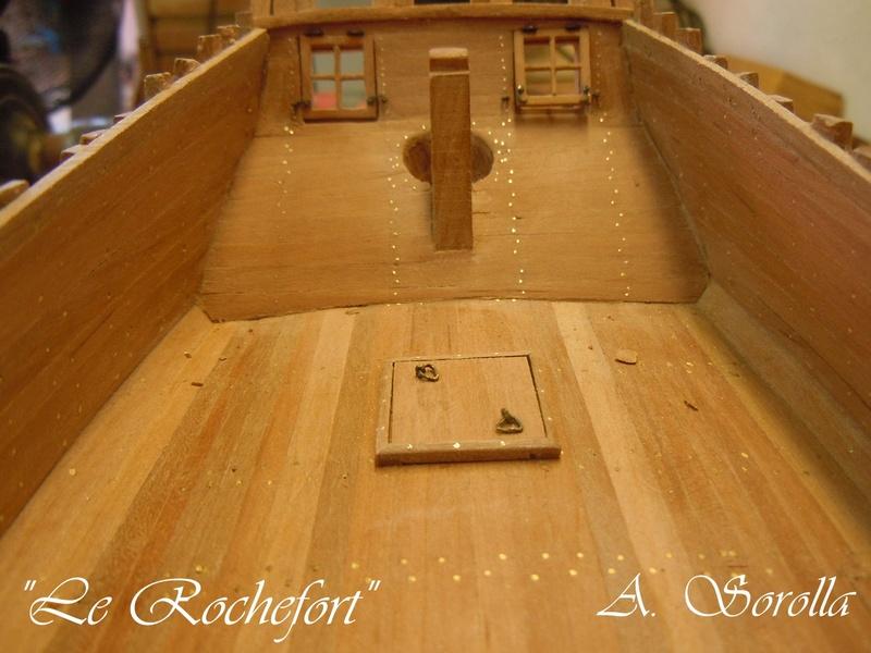 Le Rochefort au 1/36 (Terminée) par A. Sorolla Dscn4113