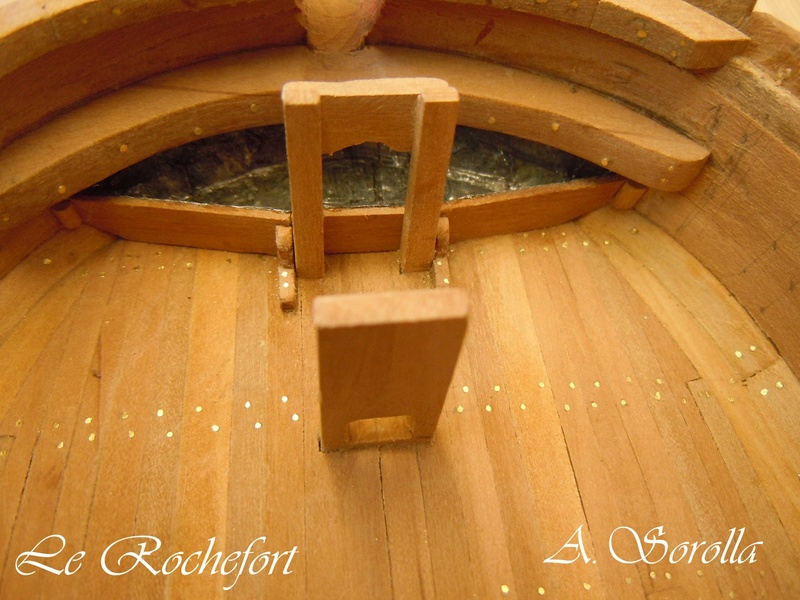 Le Rochefort au 1/36 (Terminée) par A. Sorolla Dscn4114