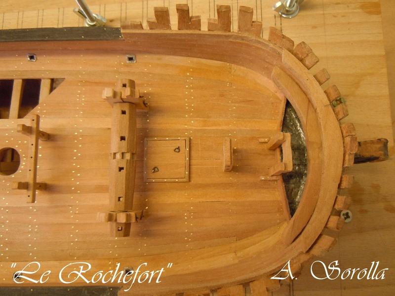 Le Rochefort au 1/36 (Terminée) par A. Sorolla Dscn4115