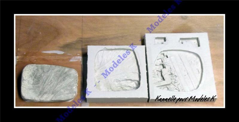 Modeles K - Presentations.... Dscf5310