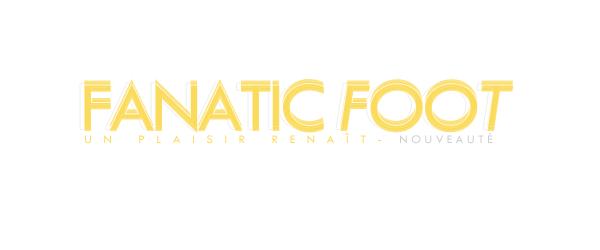 Fanatic-Foot - Un plaisir renaît - Page 2 Fanati11