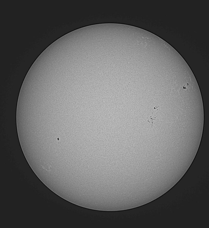 tache solaire du 07 septembre 2012 Synth010