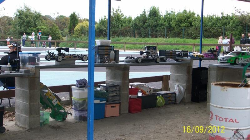 Manche ligue 3 Normandie 16 sept 2012 100_2110